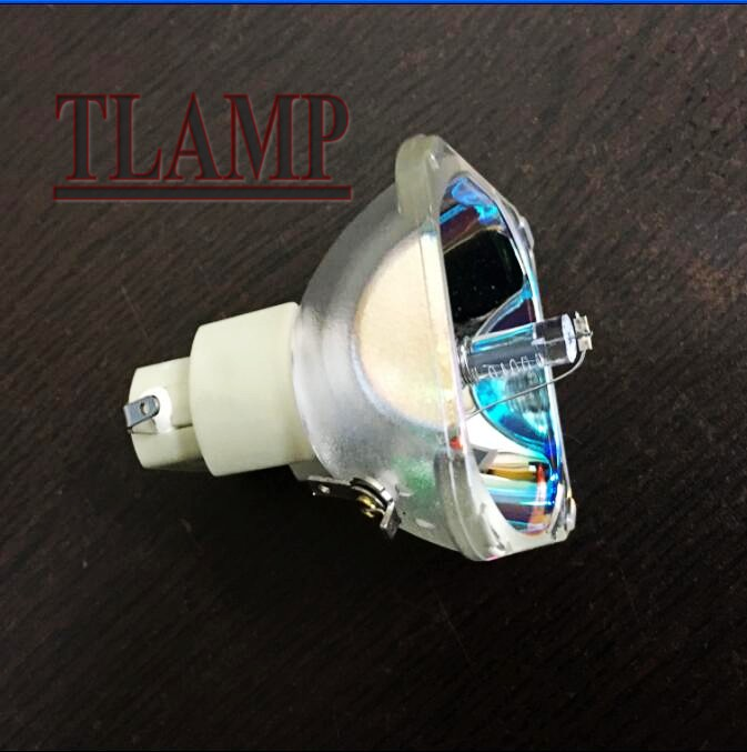 Sincere Tlplw3 Replacement Projector Lamp/bulb For Toshiba Tdp-t80/tdp-t90/tdp-t91/tdp-t98/tdp-tw90/tdp T80/tdp T90/tdp T91/t98/tw90 For Fast Shipping