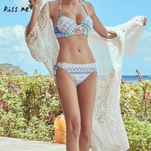 2018 Pareo Beach Cover Up Lace Embroidery Bikini Swimwear Women Cardigan Bathing Suit Ups Saida De Praia