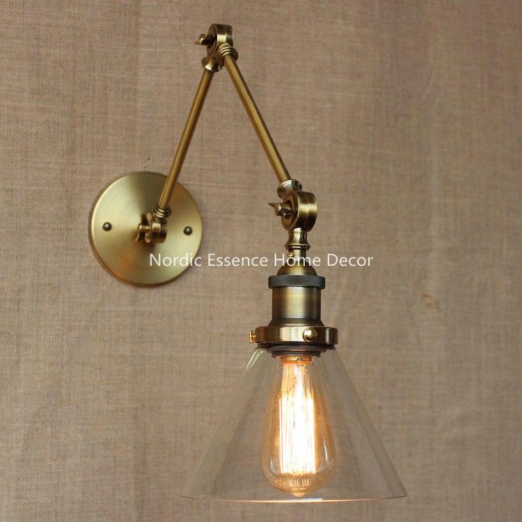Современный промышленный дизайн в китае