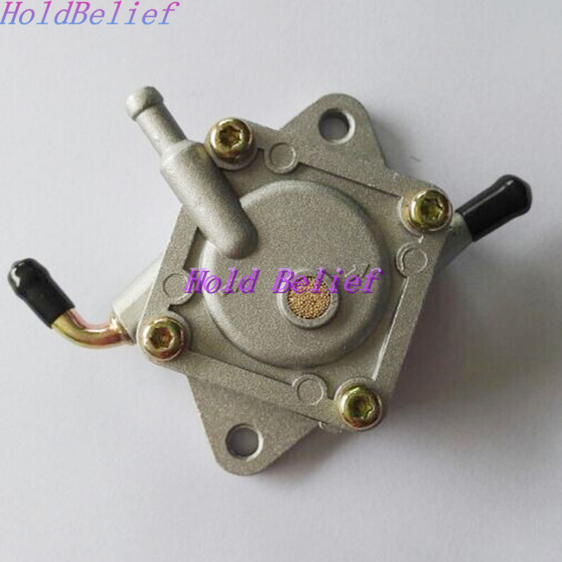 US $9 99 |Fuel Pump AM106164 for John Deere AMT600 AMT622 AMT626-in Fuel  Pumps from Automobiles & Motorcycles on Aliexpress com | Alibaba Group