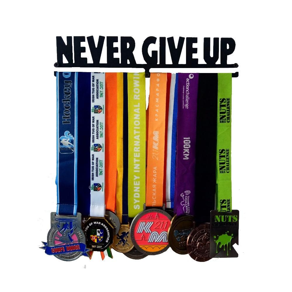 Silná žehlička s tloušťkou 3 mm NIKDY NEVYDÁVÁ ZÁVĚS Displej pro sportovní medaile