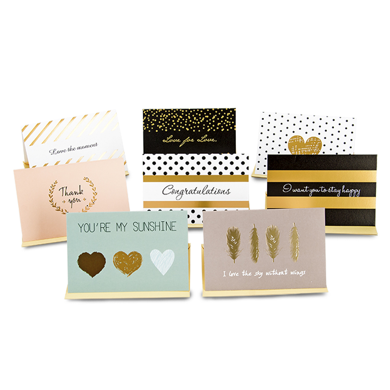 Congratulation Cards Free PromotionShop for Promotional – Free Congratulation Cards