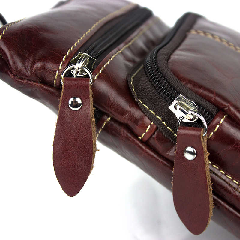 WESTAL, женская сумка, женская сумка из натуральной кожи, женская сумка на плечо, женские сумки через плечо, маленькие повседневные Мини-сумки-мессенджеры 701