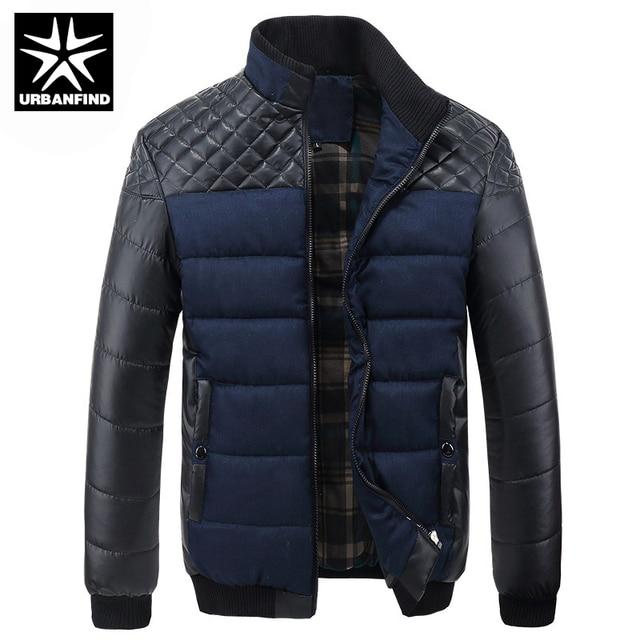 Red and black patchwork mens vest, Patchwork men's classic vest- size XL mens vest, ready to ship