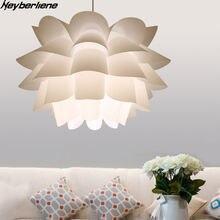 Современного подвесной светильник светодиодный edison лампа