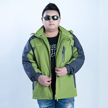 plus size 9XL 8XL 7XL free delivery Camouflage Coat Military Jacket Waterproof Windbreaker Clothes Jacket Men Jackets And Coats