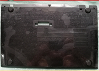 New laptop Bottom Base case Cover Lower case for lenovo ThinkPad T470S