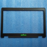 Original Laptop Shell For HP Zbook15 G1 G2 LCD Front Bezel Cover AP0TJ000600 734302 001