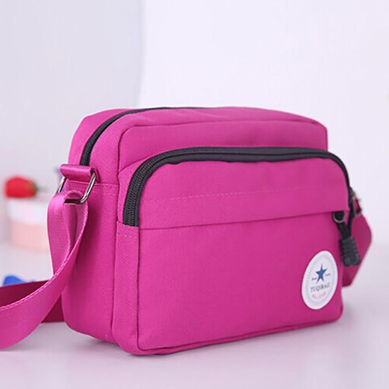Купить школьный ранец, рюкзак, сумку в Стерлитамаке