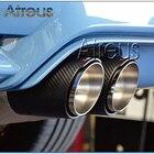 Atreus 2pc For Audi ...