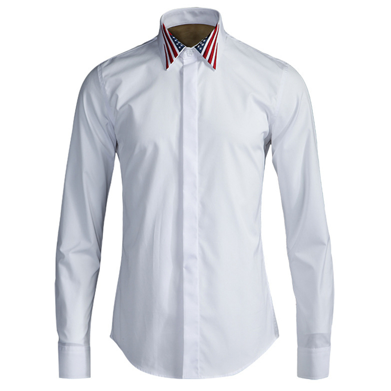 Online Get Cheap Perfect White Shirt -Aliexpress.com | Alibaba Group