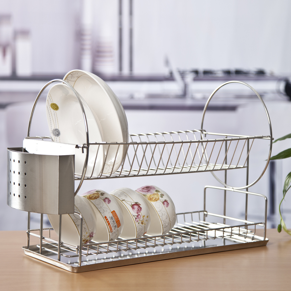 Buy Practical New Dish Drying Rack