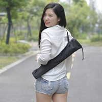 NEUE Stativ Tasche Einbeinstativ Tasche Kamera Tasche Für SIRUI MANFROTTO GITZO TERIS VELBON WINDMÜHLE FOTOPRO FLM L0108