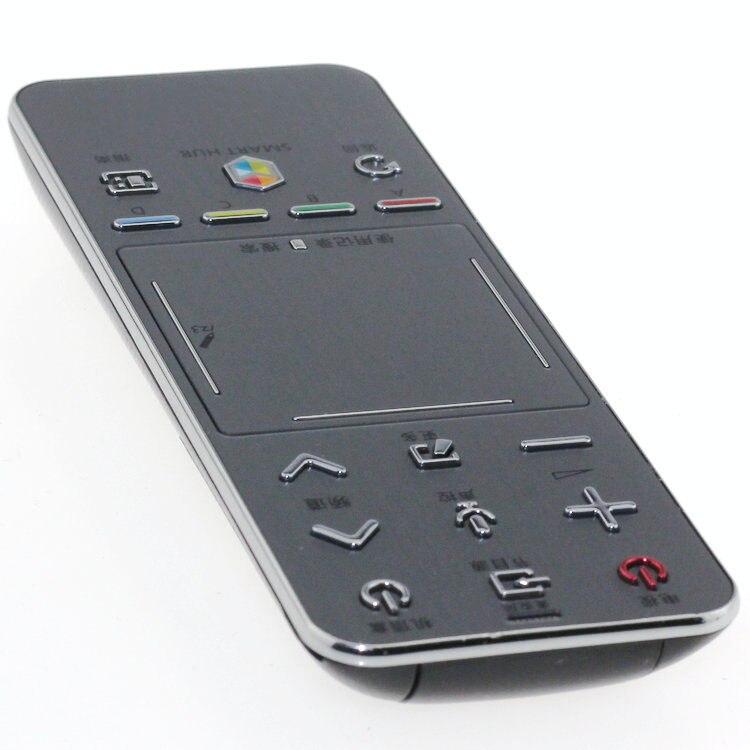 Originariamente nuova smart hub audio touch control for Telecomando smart tv