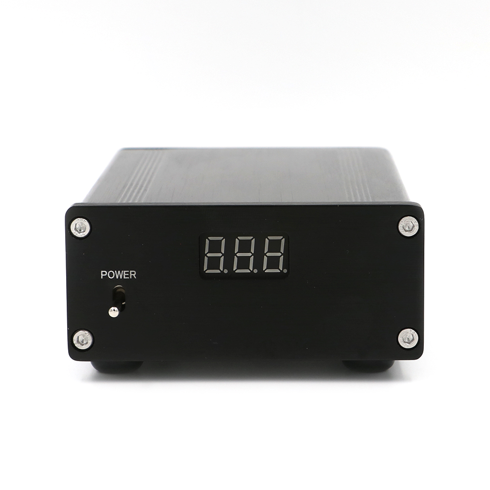 DC5V/9V/12V/15V/18V/19V/24V  15W LPS Linear Power Supply v