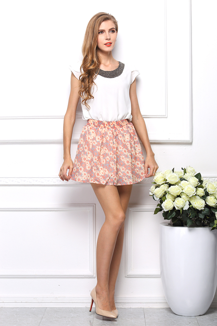 Popular Model Mini Skirt-Buy Cheap Model Mini Skirt lots from ...