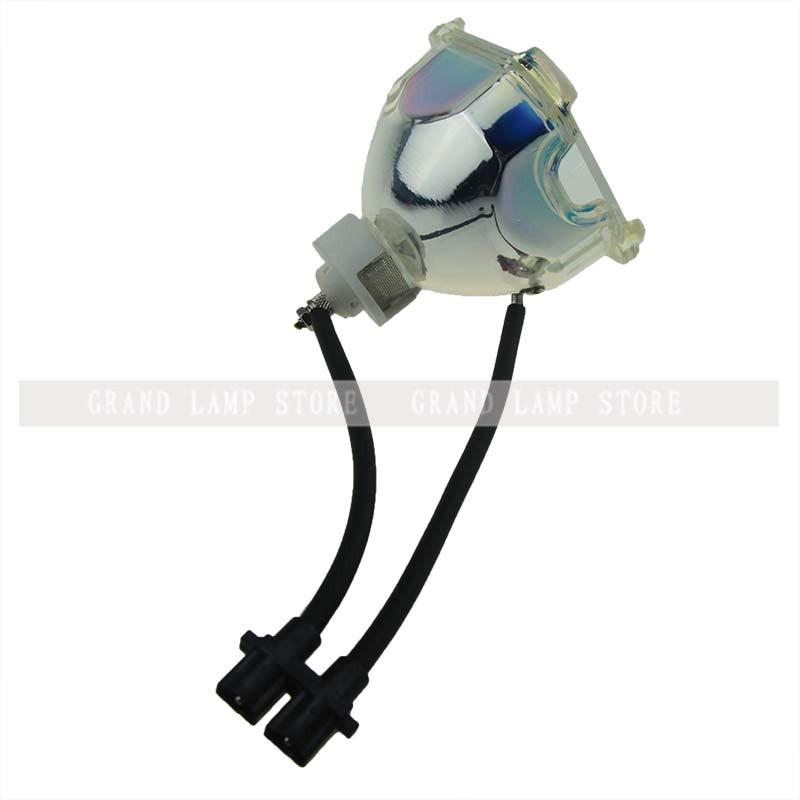 Replacement Lamp ET-LAE500 Replacement Projector Lamp/Bulb for PANASONIC PT-L500U PT-AE500 PT-L500U PT-AE500U Happybate compatible et lae500 projector lamp for panasonic pt ae500 pt ae500e pt ae500u pt l500u