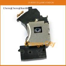 Lente do laser para ps2 PVR 802W 10 PÇS/LOTE