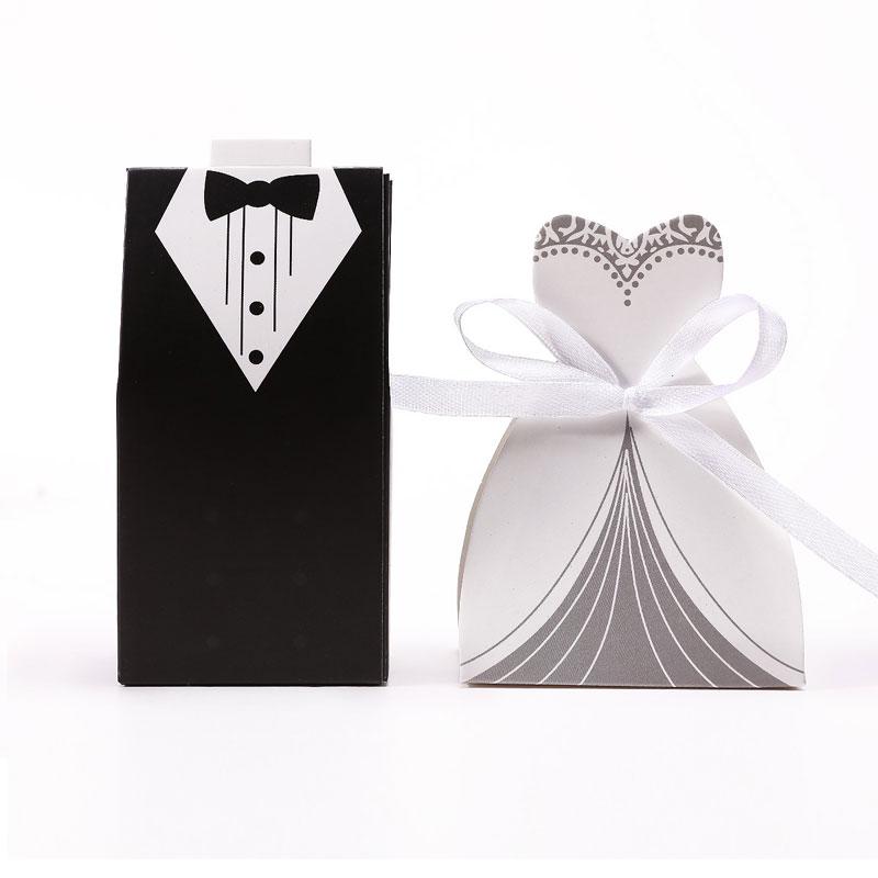 День медика, открытка костюм жениха