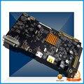 4K Monitor Motherboard LC608_V01 Mit DP Unterstützung HDMI2.0 60HZ 4K Werbung Maschine Motherboard vbo