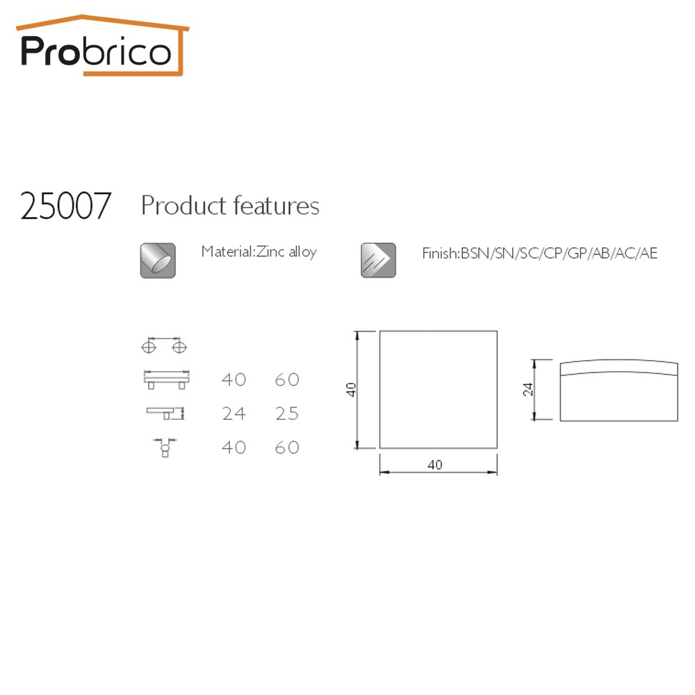 PD25007PC-006