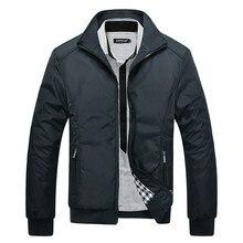 Черные тонкие модели куртки 2015 новые горячие продажи мода Европейский стиль Мужские куртки тонкие пальто черные тонкие модели куртки