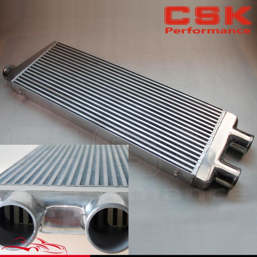 Mini Jcw Turbo Upgrade: Online Get Cheap Audi Intercooler -Aliexpress.com