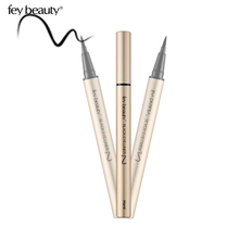 Eyes Eyeliner Makeup Hard Black Pencil Eyeliner Makeup Liner Long Lasting Waterproof Makeup For Cat Eyes Cute Beauty Eye Liner