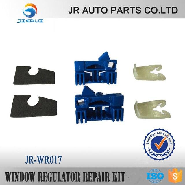 Renault Laguna Ii 2 Elektrische Raam Regulator Reparatie Clip Voor