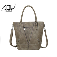 Famous Designer Women Messenger Bags Hot Sale Jacket Handbags High Quality Shoulder Bag Chain Crossbody Bags