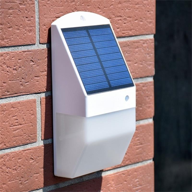 Factory Shop Solar Lights: Aliexpress.com : Buy 25Leds Solar Light LED Waterproof