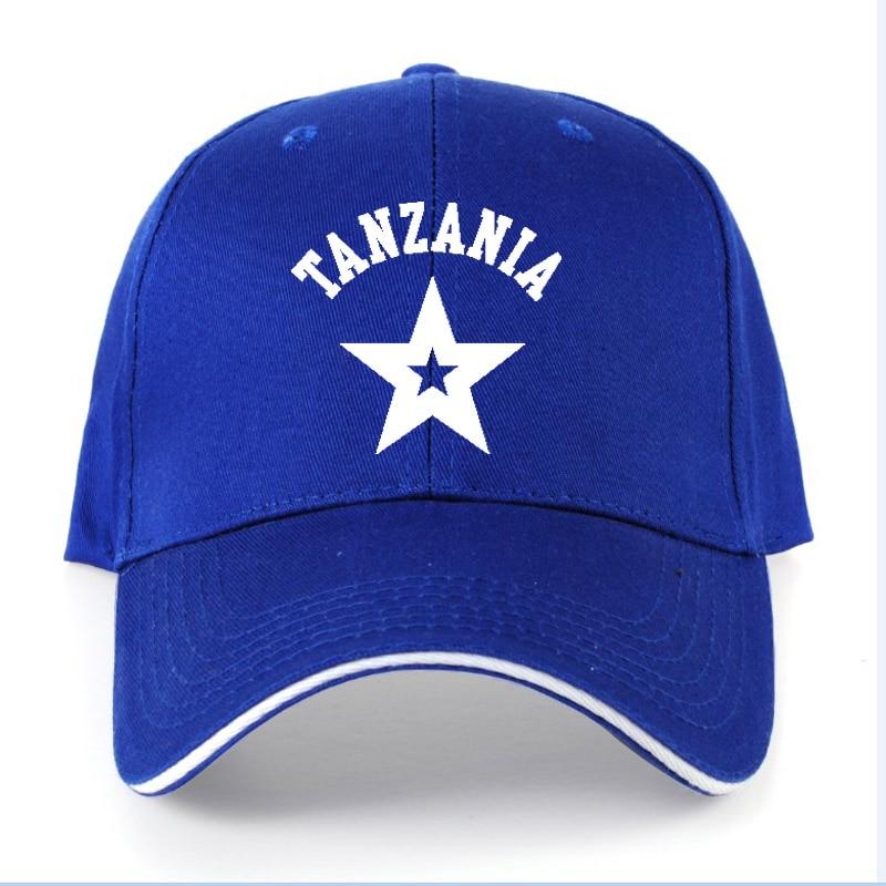 Burundi Flags of Countries Emblem Womens Mens Mesh Trucker Cap Adjustable Snapback Sports Hat