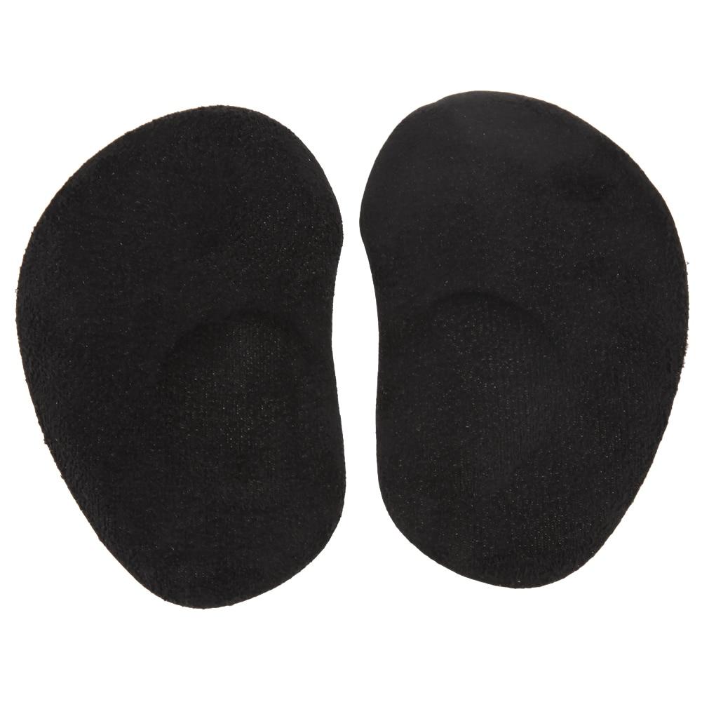 Yarda Cojines.1 Par Antepie Arco Tacon Alto Zapatos Plantillas Flatfoot Orthotics
