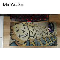 MaiYaCa
