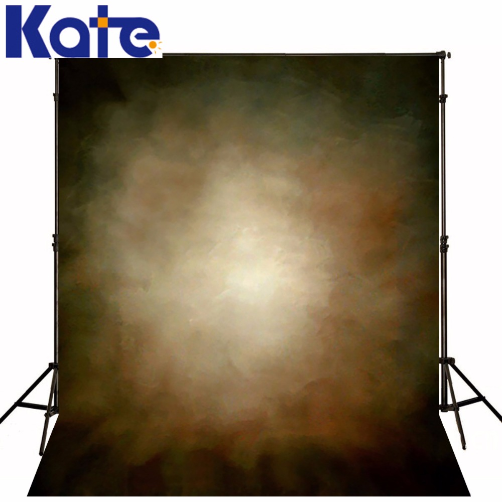 Kate Solid Brown Backgrounds photography Bokeh Texture Fotografia backdrop for baby Photography Backdrops for Photo studio сумка kate spade new york wkru2816 kate spade hanna