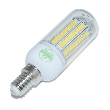 5pcs/lot 220V/110V 102LEDs SMD 2835 E14 LED LED bulb lamp Warm white/white E14 SMD2835 LED Corn Bulb chandelier spotlight bulb