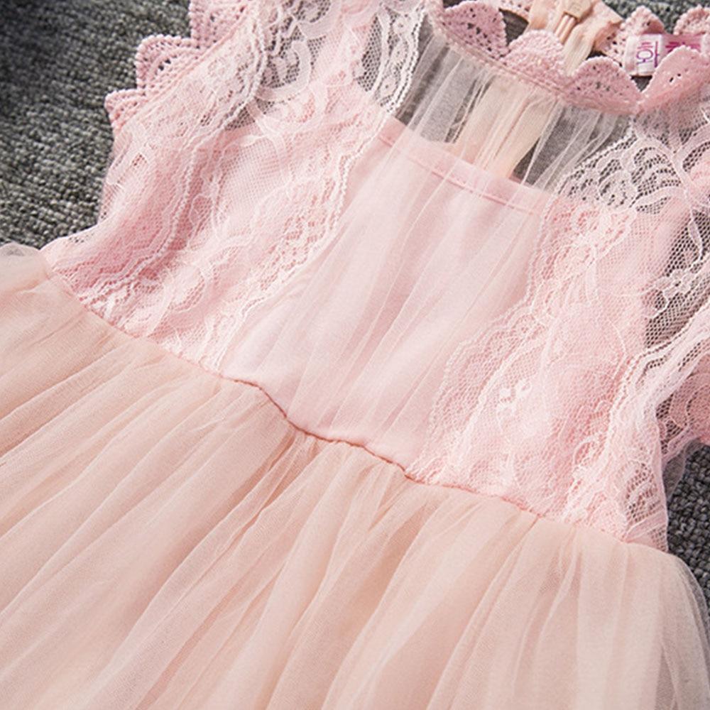 tutu dresses (7)