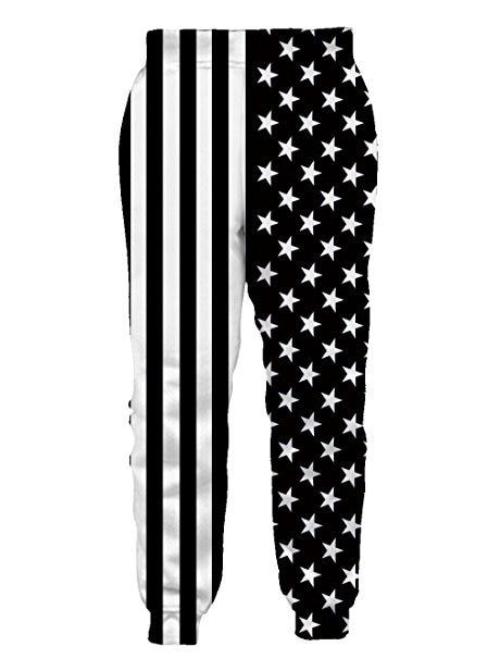 2018 Мужские тренировки Штаны узкие пот Штаны для мужчин повседневные штаны джоггеры с рисунком флага высокое качество Штаны Homme сращивания