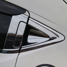 for hrv 2015 car accessories ABS chrome door handle bowls for Honda HRV VEZEL 2014 2015