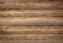 Laeacco Wooden Backdrops For Photography Planks Board Texture Child Baby Doll Portrait Photographic Backgrounds For Photo Studio