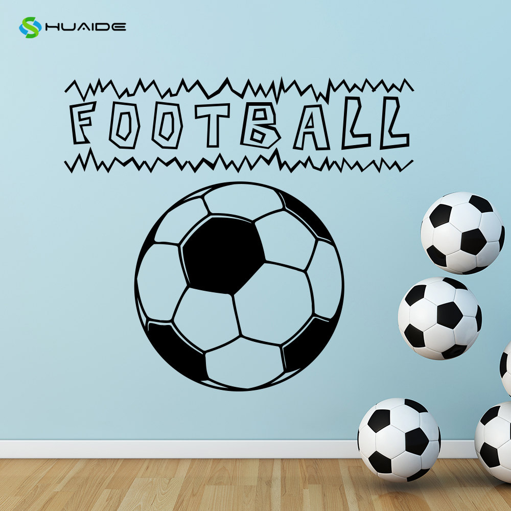 Soccer Decorations For Bedroom Compare Prices On Soccer Bedrooms Online Shopping Buy Low Price