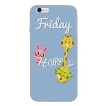 Black Friday Phone Cases iPhone 6 6s plus 7 7plus 8 8plus X