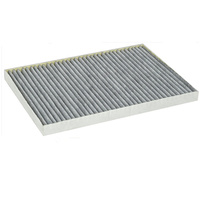 Cabin Filter For 2011 Buick Enclave 3 6L CHEVROLET TRAVERSE 2009 2014 FOR GMC ACADIA 07