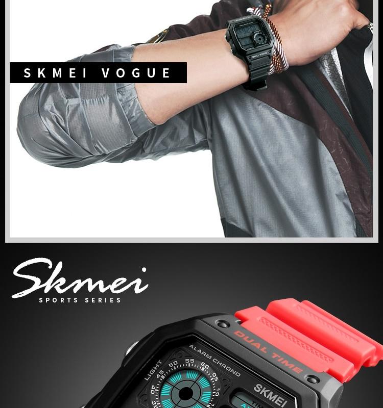 sport watch-5