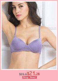 Women Lace Bras Wireless Bralette Seamless Bra Push up 100% Natural silk underwear deporte sujetador reggiseno Free shipping 1