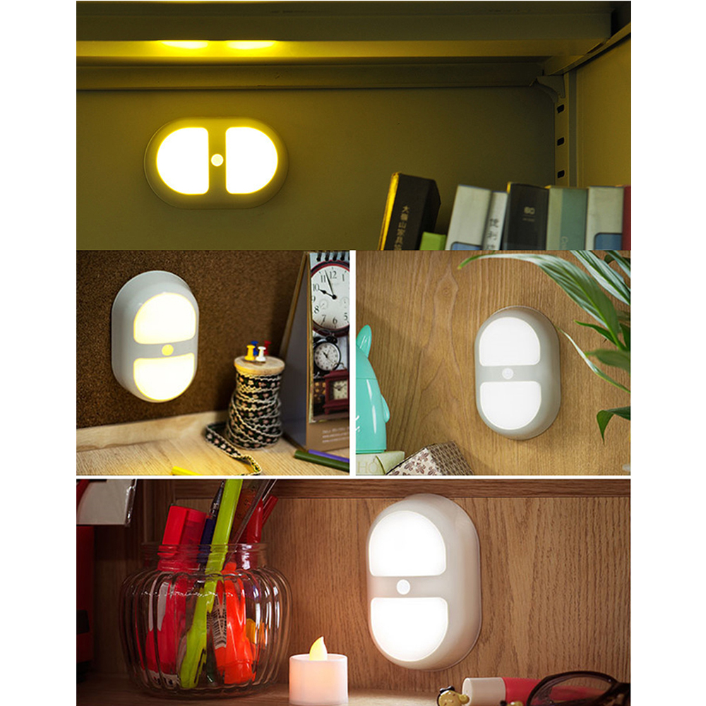 Stunning Wireless Indoor Lighting Contemporary - Amazing House ...