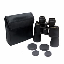 180×100 Binoculars Professional Hunting Telescope Zoom Day Night Vision Eyepiece free shipping