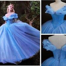vestido de noiva платье Золушки, Золушки, бабочки, Костюм Золушки, бальное платье невесты, платья подружки невесты