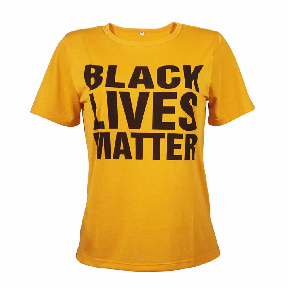 HTB1y3 OPVXXXXbtaXXXq6xXFXXX1 - BLACK LIVES MATTER  t shirts tops girlfriend gift ideas