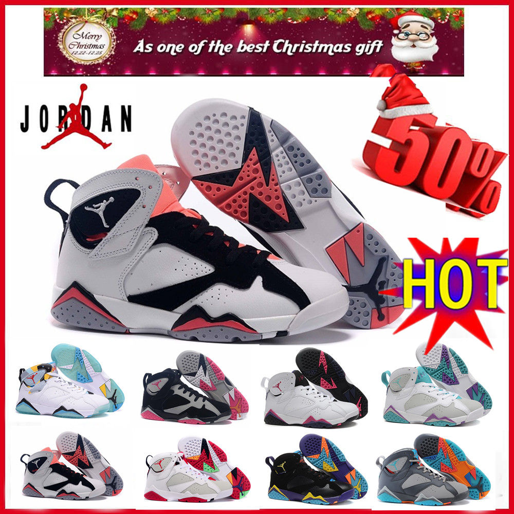 air jordan shoes aliexpress usa 768063